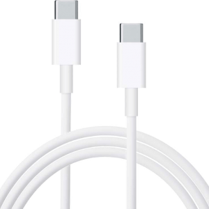 USB_C_Kabel_original