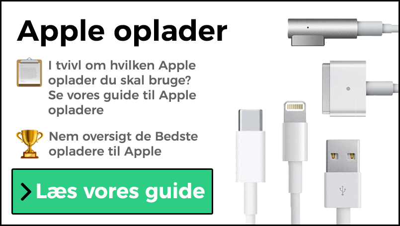 apple_oplader_guide