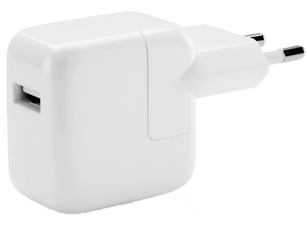 ipad_iphone_12w_oplader_adapter