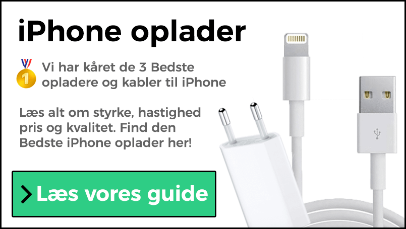 iphone_oplader_guide