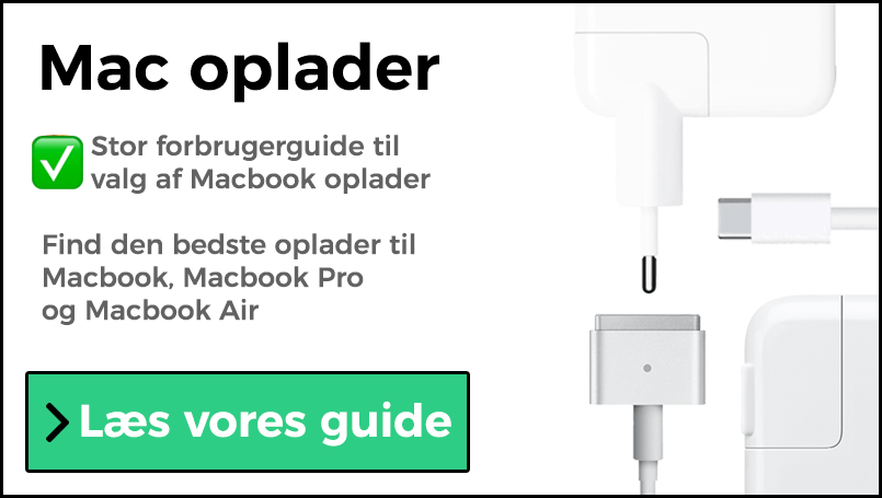 macbook_oplader_guide