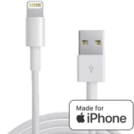 originalt_apple_mfi_lightning_kabel
