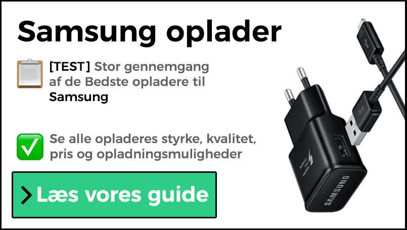 samsung_oplader