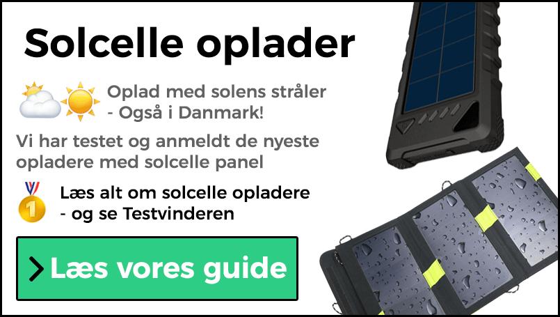 solcelle_oplader_guide