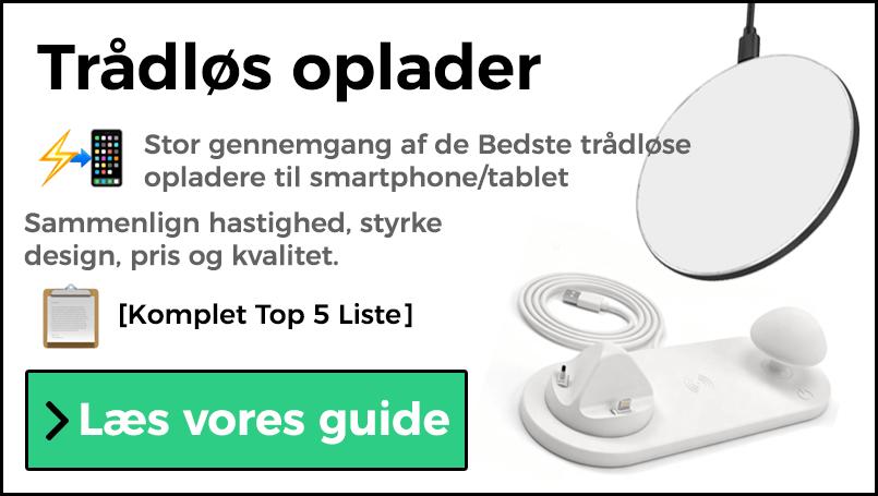trådløs_oplader_guide