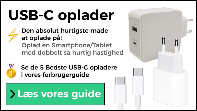 usb_c_oplader_guide