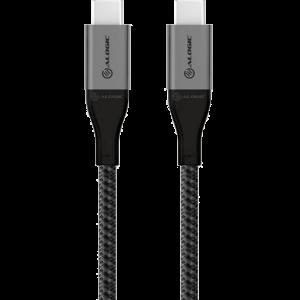 Alogic-Ultra-USB-C-til-USB-C-100W-PD-3_meter
