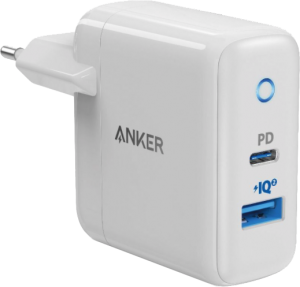 Anker_USB_C_Powerport_PD2_33W